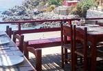 Restaurante Pezcadores