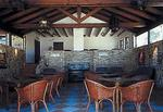 Restaurante Alahuar