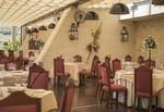 Restaurante El Refectorio del Convento La Magdalena