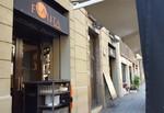 Restaurante La Flauta
