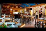 Restaurante Los Cuernos del Toro