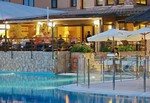 Restaurante Aquamare - Hotel La Costa Beach & Golf Resort