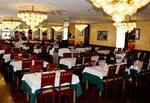 Restaurante Balmes