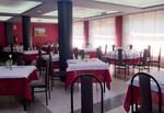 Restaurante Fornos