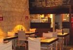 Restaurante Sésamo Comida Sin Bestias