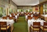 Restaurante Toledo (Meliá Barajas)