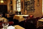 Restaurante La Taberna de Chana (Valde-Rivas)