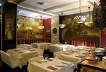 Restaurante Belladama