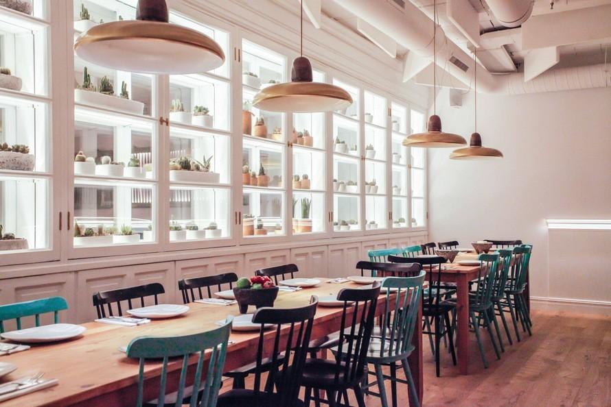 Restaurante Tepic, Madrid - Atrapalo.com