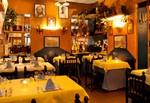 Restaurante Trattoria Pulcinella