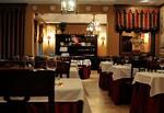Restaurante San Marco (Plaza España)