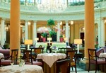 Restaurante La Rotonda (The Westin Palace)