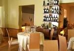 Restaurante Al Paseo