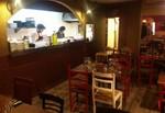 Restaurante Cera 23
