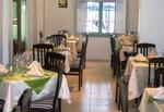 Restaurante Las Delicias del Inca