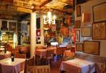 Restaurante El Boliche La Macarena