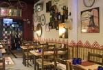 Restaurante Peccato di Gola
