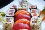 Restaurante Oishi Oriental Food