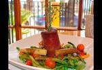 Restaurante Soufala