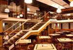 Restaurante Quijote - Concepción