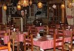 Restaurante Rincón Campesino