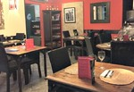 Restaurante El Mexicano de Sant Cugat