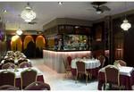 Restaurante Indian City