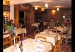Restaurante La Esquina de la Marmita