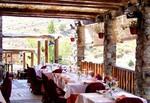 Restaurante El Abuelo Manolo de Patones
