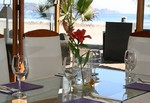 Restaurante Tololo Beach
