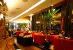 Restaurante Hanami - Coquimbo