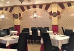 Restaurante Alfanus