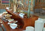 Restaurante Al Capone - Hotel Dreams Pedro de Valdivia