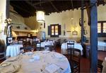 Restaurante El mesón de Fuencarral