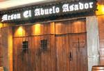 Restaurante Asador Mesón El Abuelo
