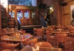 Restaurante Santino - Bar Restaurant