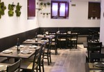 Restaurante Cilantro Gastrobar