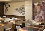 Restaurante Muntaner 296