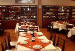 Restaurante Trattoria El Bambino (Lince)