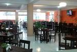 Restaurante El Ternerito
