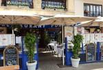 Restaurante Port Vell