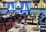 Restaurante Balansiya
