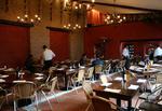 Restaurante Amarti