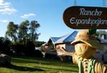 Restaurante Rancho Espantapájaros