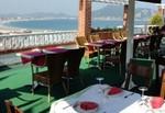 Restaurante Risco Cantabria Experience