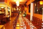 Restaurante D'Carbón (Chorrillos)