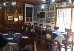Restaurante Ibérico