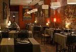 Restaurante El Nou de Sarrià