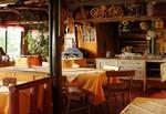 Restaurante El Castillo del Canelo