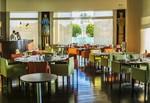 Restaurante Sujay - Hotel Antay